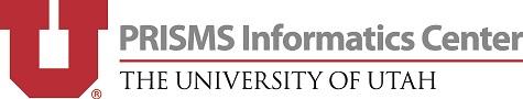 Utah PRISMS Informatics